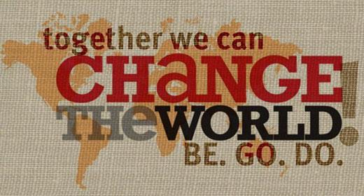 We-Can-Change-the-World-Awaken