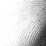 fingerprint-banner-awaken