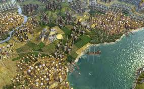 Strategy fanatics have lost hundreds of hours of their lives to Sid Meier's beguiling creations over the years, and they should prepare to lose hundreds more.