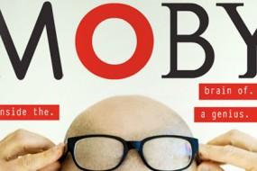 moby-cover-awaken