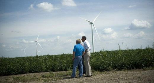 obama-wind-farm-iowa-awaken