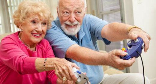 seniors-playing-video-game-awaken
