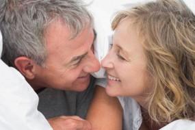6-Secrets-of-Sexually-Satisfied-Couples-Awaken