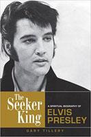 Elvis-Presley-133X200awaken-