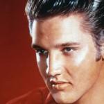 Elvis-Presley--Awaken