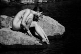 How-to-be-Naked-Awaken
