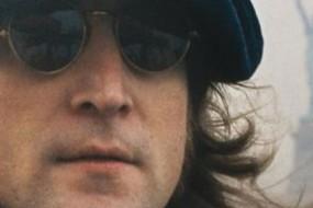 John-Lennon-Awaken