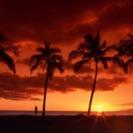 MAUI-BEACH-Awaken