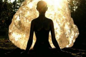 Preparing-the-Brain-for-Shamanic-Ecstasy-Awaken
