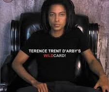 "Sananda Maitreya, an internationally renowned artist, AKA Terence Trent D'Arby first hit it big with hit singles like ""Wishing Well"" and ""Sign Your Name""."
