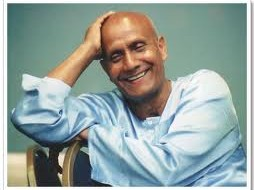 Sri Chinmoy is a spiritual teacher who dedicated his life in the service of humanity. In his 43 years in the West, he endeavoured to inspire and serve mankind with his soulful offerings - his prayers and meditations, literary, musical and artistic works.