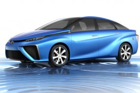 Toyota-To-Trot-Out-New-Fuel-Cell-Car-Concept-Awaken