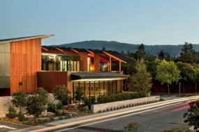 Packard-Foundation-LEED-Net-Zero-Headquarters-Awaken