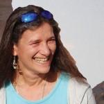 Sandra-Ingerman-Awaken