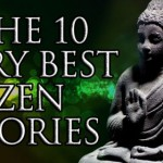 The-10-Very-Best-Zen-Stories--awaken