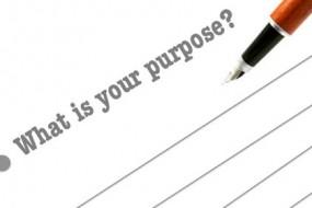 What-is-your-purpose-Awaken