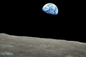 earth-rise-awaken