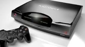 Playstation, Xbox 360