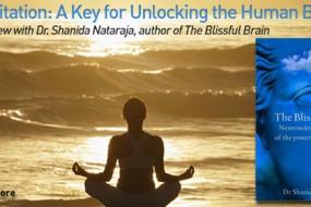 interview_with_dr._shanida_nataraja-awaken