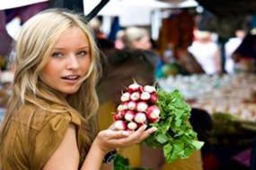 12_Money_Saving_Tips_For_Buying_Organic_Food_Awaken