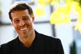 Anthony-(Tony)-Robbins-waken