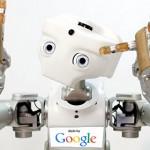 Google_Robots-Awaken