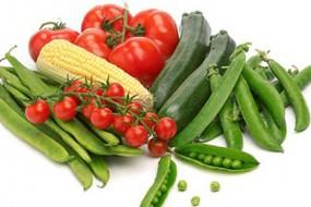 Healthy-diet-may-prevent-awaken