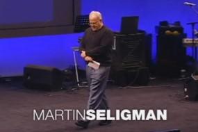 Martine-Seligman-Awaken