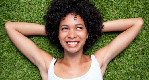 Mindfulness-Meditation-For-a-Stress-Free-Mind-Awaken