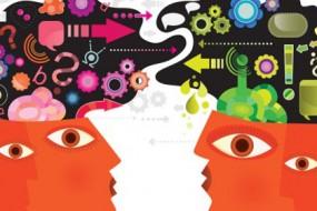 abstract-conversation-awaken