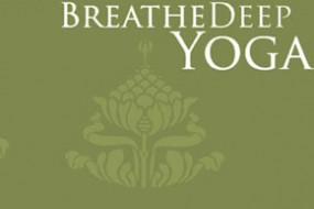 breathe_deep_logo-290-awaken