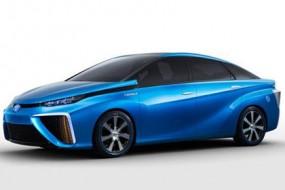 2014_Toyota_Fuel_Cell_Vehicle-Awaken