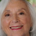 Barbara-Marx-Hubbard-Awaken