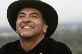 Don-Miguel-Ruiz-Awaken