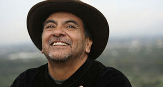 Don-Miguel-Ruiz-Awaken