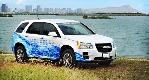 GM-Fuel-Cell-Demo-in-Hawaii-Awaken