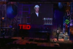 Julia-Sweeney-TED-Awaken