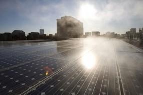 NY-solar-Awaken
