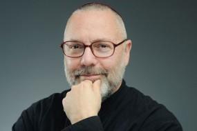 Rabbi-Rami-Shapiro-Awaken