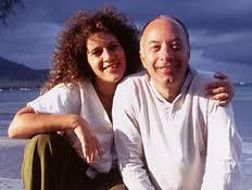 Ed and Deb Shapiro Awaken