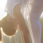 YOGA-HEALTH-AWAKEN