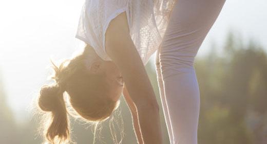 YOGA-HEALTH-AWAKEN
