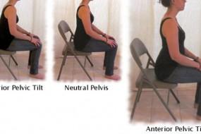 anterior-pelvic-tilt-exercise-awaken