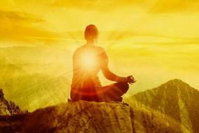 cosmic-consciousness-awaken
