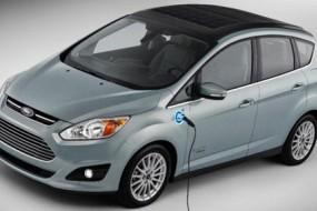 ford_car-solar-awaken