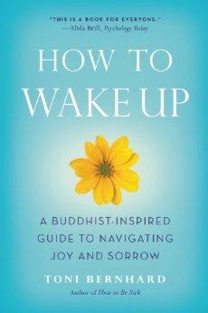 How to Wake Up-Awaken