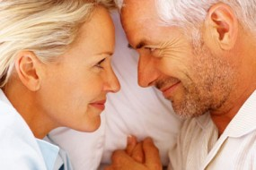 5-Good-Reasons-To-Have-Sex-In-Your-60s-awaken