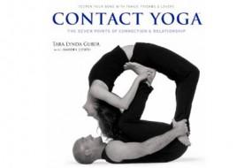 Contact-Yoga-Awaken