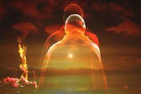 Cosmic-Consciousness-Chopra-MD-Kafatos-PhD-Awaken