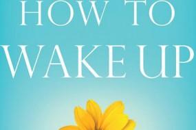 How-to-Wake-Up-Cover-Awaken
